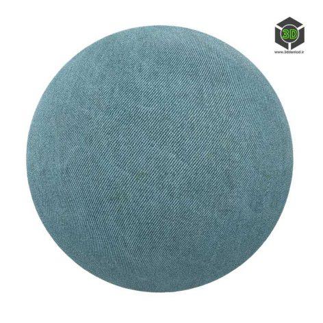 blue_fabric_06_render (3ddanlod.ir)