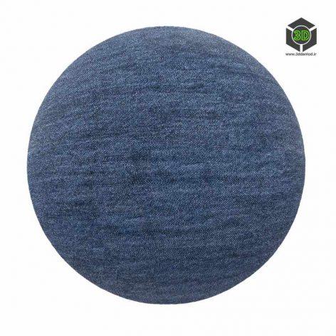 blue_fabric_08_render (3ddanlod.ir)