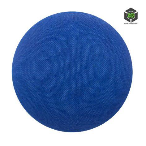 blue_fabric_10_render (3ddanlod.ir)
