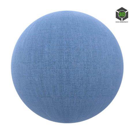 blue_fabric_11_render (3ddanlod.ir)