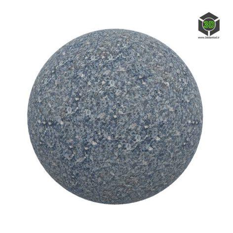 blue_granite_stone_57 (3ddanlod.ir)