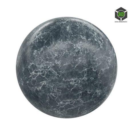 blue_marble_1_stone_11 (3ddanlod.ir)