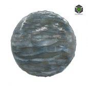 blue_shiny_rock_stone_82 (3ddanlod.ir)