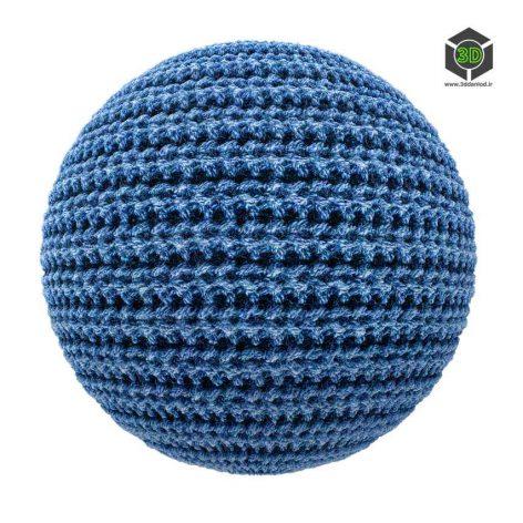 blue_wool_fabric_01_render (3ddanlod.ir)