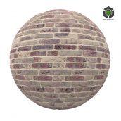 brick_wall_1_render (3ddanlod.ir)