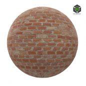 brown_brick_wall_11_render (3ddanlod.ir)