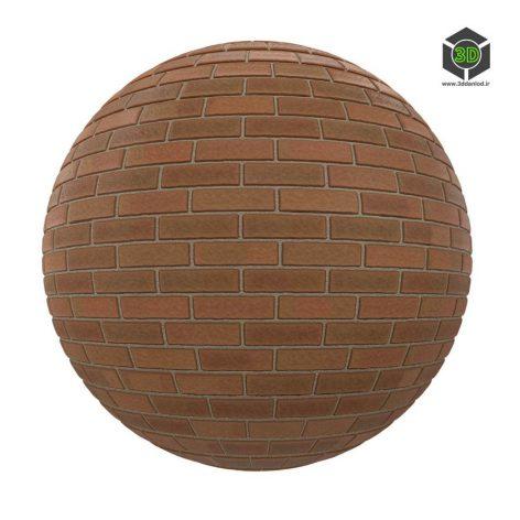 brown_brick_wall_12_render (3ddanlod.ir)