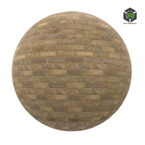 brown_brick_wall_4_render (3ddanlod.ir)