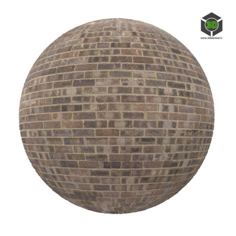 brown_brick_wall_5_render (3ddanlod.ir)