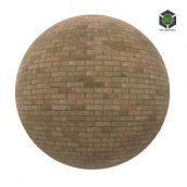 brown_brick_wall_6_render (3ddanlod.ir)