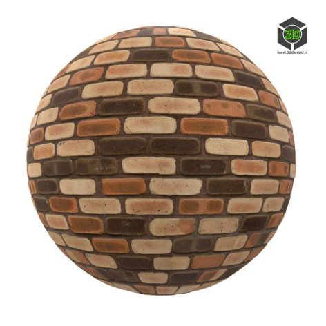 brown_brick_wall_7_render (3ddanlod.ir)