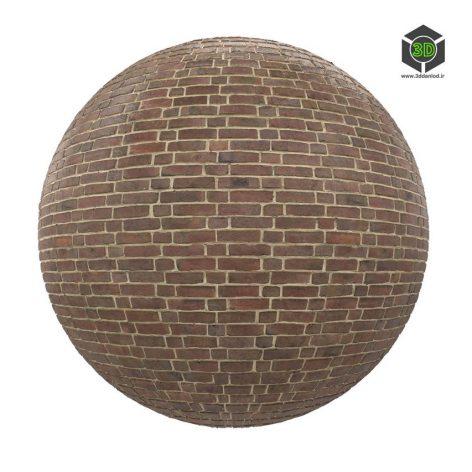brown_brick_wall_8_render (3ddanlod.ir)