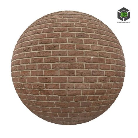brown_brick_wall_9_render (3ddanlod.ir)