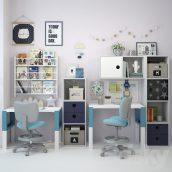 children's Desk and decor 2(3ddanlod.ir) (3)