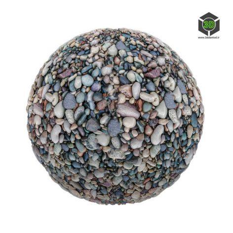 colorful_pebbles_stone_07 (3ddanlod.ir)