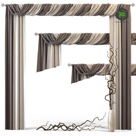 curtains_m29 (3ddanlod.ir) 182