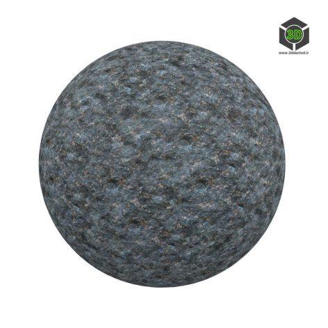 dark_blue_stone_stone_47 (3ddanlod.ir)