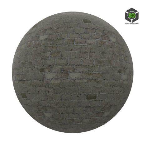 dark_stone_brick_wall_render (3ddanlod.ir)