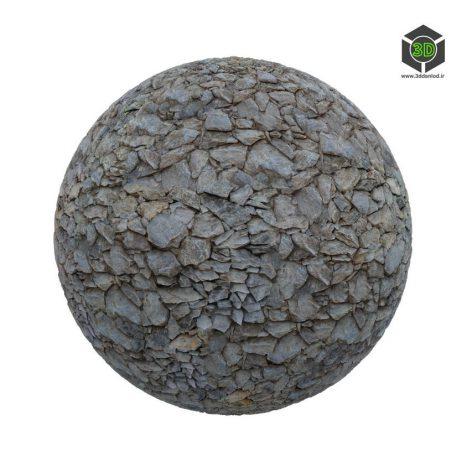 gravel_stone_67 (3ddanlod.ir)