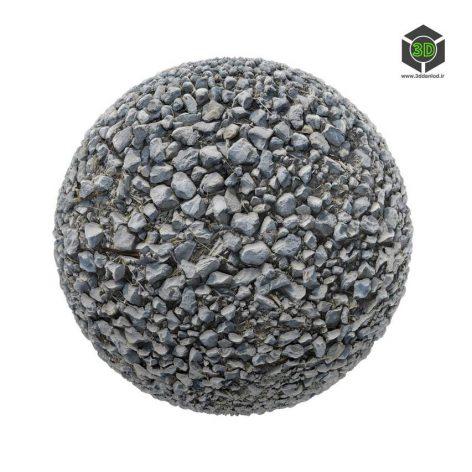 grey_gravel_3_stone_52 (3ddanlod.ir)