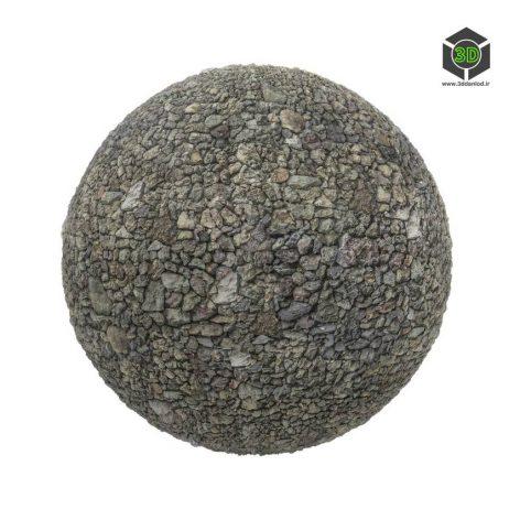 grey_gravel_4_stone_95 (3ddanlod.ir)