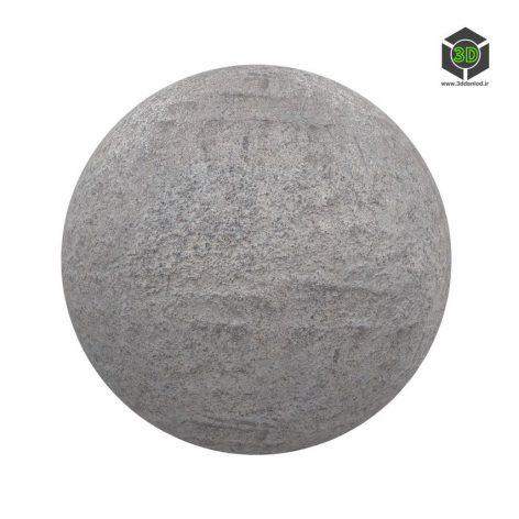 grey_stone_1_stone_16 (3ddanlod.ir)