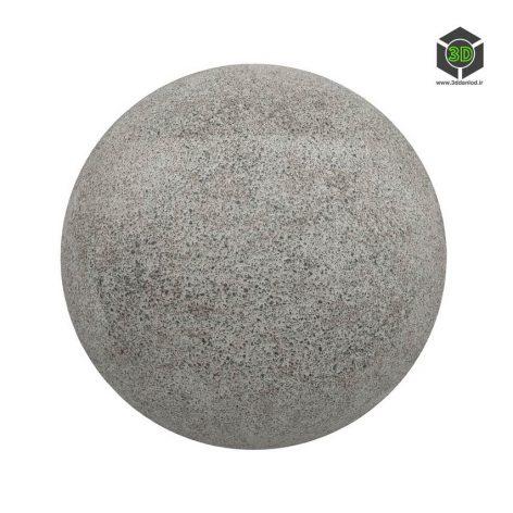 grey_stone_3_stone_36 (3ddanlod.ir)