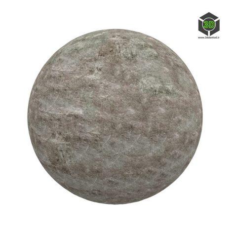 grey_stone_5_stone_60 (3ddanlod.ir)