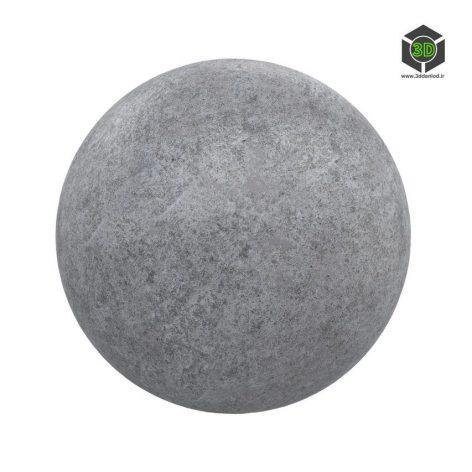 grey_stone_6_stone_79 (3ddanlod.ir)