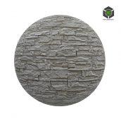grey_stone_brick_wall_1_stone_14 (3ddanlod.ir)