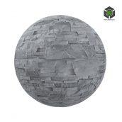 grey_stone_brick_wall_2_stone_29 (3ddanlod.ir)