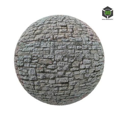 grey_stone_pavement_stone_83 (3ddanlod.ir)