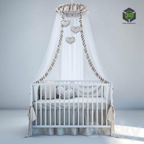 ikea bed nursery (3ddanlod.ir) 106