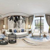 interior design 360 A10 (3ddanlod.ir)