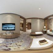 interior design 360 A11 (3ddanlod.ir)
