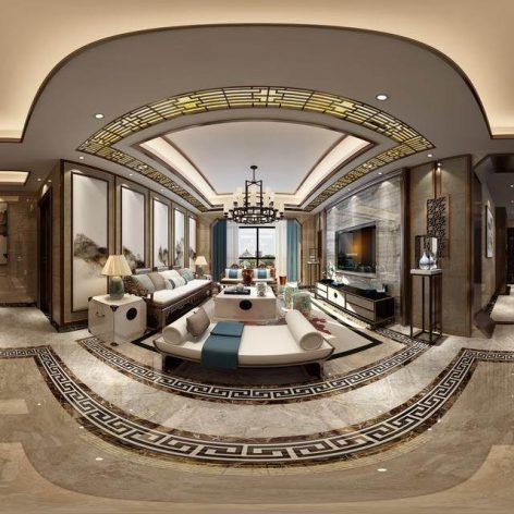 interior design 360 B02-2 (3ddanlod.ir)