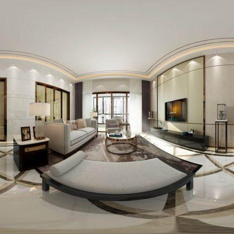 interior design 360 B21 (3ddanlod.ir)