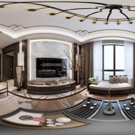 interior design 360 C33 (3ddanlod.ir)