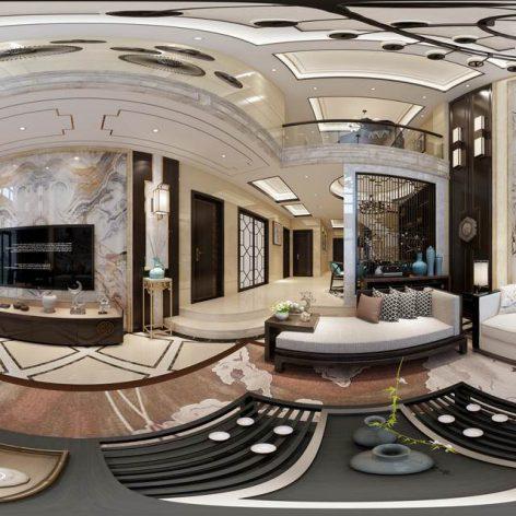 interior design 360 C34 (3ddanlod.ir)