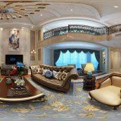 interior design 360 D09 (3ddanlod.ir)