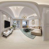 interior design 360 D35 (3ddanlod.ir)