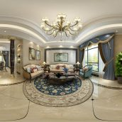 interior design 360 E007 (3ddanlod.ir)