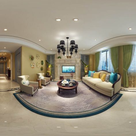 interior design 360 E009 (3ddanlod.ir)