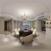 interior design 360 E024 (3ddanlod.ir)