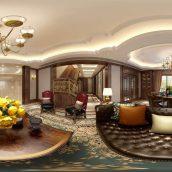 interior design 360 E025 (3ddanlod.ir)