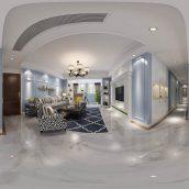 interior design 360 E026 (3ddanlod.ir)