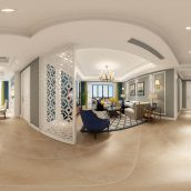 interior design 360 E027 (3ddanlod.ir)