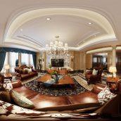 interior design 360 E045 (3ddanlod.ir)