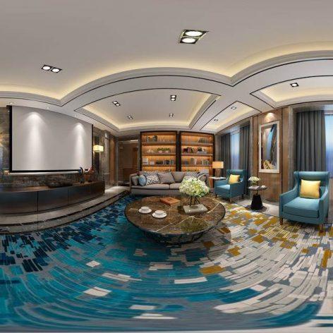 interior design 360 E069 (3ddanlod.ir)