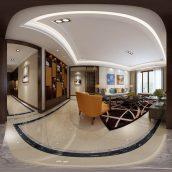 interior design 360 E070 (3ddanlod.ir)